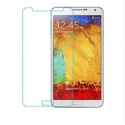 Защитное стекло для Samsung Galaxy Grand Prime SM-G530H (Прозрачный)
