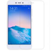 Защитное стекло для Xiaomi Redmi 4 Prime (Прозрачный)