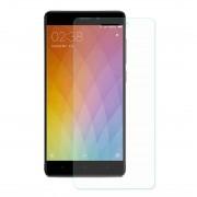 Защитное стекло для Xiaomi Redmi 4A (Прозрачный)