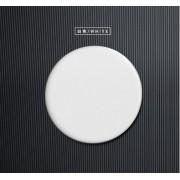 Беспроводное зарядное устройство Remax Wireless Charger RP-W3 (Белый)