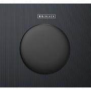 Беспроводное зарядное устройство Remax Wireless Charger RP-W3 (Черный)