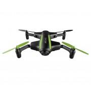 Квадрокоптер Archos Drone VR