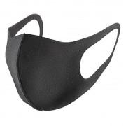 Дизайнерская защитная маска для лица Pictet Fino против пыли, твердых частиц дыма (Разные цвета)
