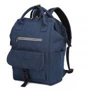 Рюкзак Tigernu T-B3184 13 (Синий)