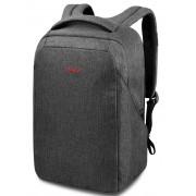 Рюкзак Tigernu T-B3237 15.6 (Темно-серый)