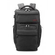 Рюкзак Tigernu T-B3242 15.6 (Черный)