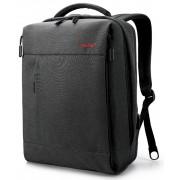 Рюкзак Tigernu T-B3269 14 (Черный)
