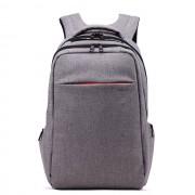 Рюкзак Tigernu T-B3130 15 (Светло-серый)