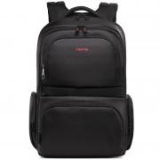 Рюкзак Tigernu T-B3140 17 (Черный)