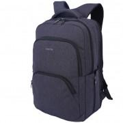 Рюкзак Tigernu T-B3189 17 (Темно-серый)