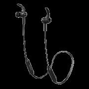 Беспроводные cтерео-наушники Baseus Encok S06 Magnet Wireless Earphone NGS06-01 (Черный)