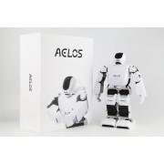 Человекоподобный робот LEJU ROBOTICS Aelos 1 Pro