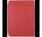 Чехол книжка premium для планшета Samsung Galaxy Tab S 10.5 SM-T800, SM-T805 (красный)