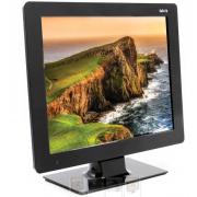Портативный цифровой телевизор c DVD плеером 15 LS-1902T Eplutus (Черный)