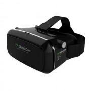 VR шлем Shinecon G01 очки виртуальной реальности