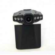 Автомобильный видеорегистратор Eplutus DVR-927 (Черный)