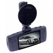 Автомобильный видеорегистратор Eplutus DVR-775 (Черный)