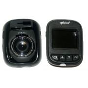 Автомобильный видеорегистратор Eplutus DVR 913 (Черный)