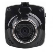 Автомобильный видеорегистратор Eplutus DVR 914 (Черный)
