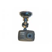 Автомобильный видеорегистратор Eplutus DVR-925 ful hd (Черный)