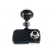 Автомобильный видеорегистратор Eplutus X4 (Черный)