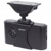 Автомобильный видеорегистратор Eplutus DVR-GS950 (Черный)