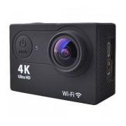 Экшн-камера Eplutus DV13 со встроенным Wi-Fi (Черный)