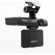 Видеорегистратор Eplutus GR-90 с антирадаром и GPS (Черный)