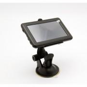 Навигатор Eplutus GPS-430 (Черный)