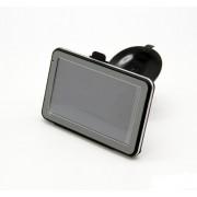 Навигатор Eplutus GPS-551 (Черный)