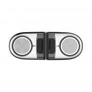 Колонка беспроводная Remax RB-M22 Dual Magnetic Wireless Bluetooth