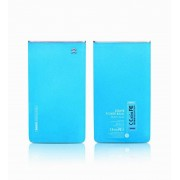 Remax Power Bank Crave RPP-78 5000 mAh (Голубой)