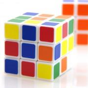 Кубик Головоломка Magic Cube 3 на 3