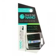 Жидкая защита для экрана broad hi-tech nano