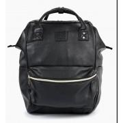 Рюкзак Anello (Черный)