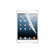 Защитная пленка для iPad Pro 12.9