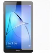 Защитное стекло для планшета Huawei t3.7