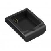 Зарядное устройство для экшн-камер SJCAM и GoPro Battery Charger SJ4000