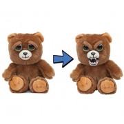 Feisty Pets интерактивные игрушки Злобные Медвежонок Bear Angry