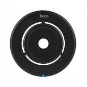 Беспроводное зарядное устройство Qi Hoco CW9 Exalted