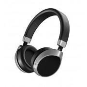 Беспроводные наушники Hoco W12 Dream Sound Wireless Headphone (Черный)