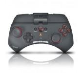 Беспроводной джойстик геймпад IPEGA PG-9025 Bluetooth