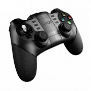 Беспроводной джойстик геймпад IPEGA PG-9077 Bluetooth