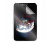 Защитная пленка для планшетов Lenovo IdeaTab A3300 7, A3500 7, A5500 8, A7-30, A7600 10, Yoga B6000, Yoga B8000, Miix 3, Yoga 2 10 1050, Yoga 2 8, Yoga 2 Pro 13,3