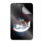 Защитная пленка для планшетов Lenovo IdeaTab 2 8 A8-50F