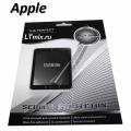 Защитные пленки для планшетов Apple