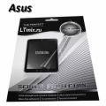 Защитные пленки для планшетов Asus