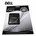 Защитные пленки для планшетов Dell