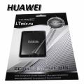 Защитные пленки для планшетов Huawei