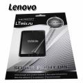 Защитные пленки для планшетов Lenovo